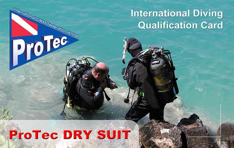 Dry_Suit